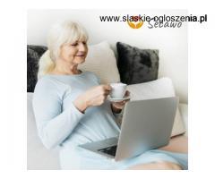 Praca w Niemczech dla Opiekunki osób starszych - 1400 Euro na rękę / Wildeshausen